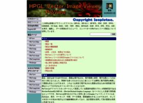 isoplotec.co.jp