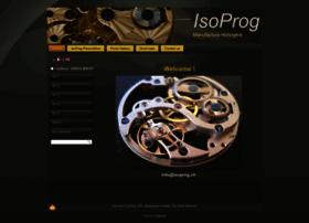 isoprog.ch