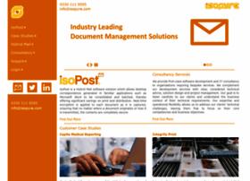 isopyre.com