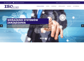 isores.rzeszow.pl