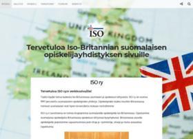 isory.org