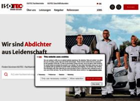 isotec.de