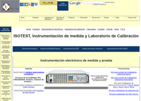 isotest.es