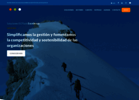 isotools.org