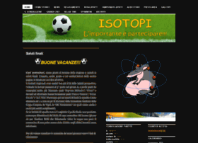 isotopitrento.wordpress.com