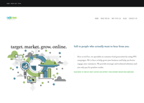 isotree.com
