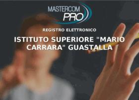 isp-re-sito.registroelettronico.com