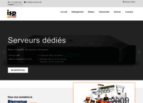 isp-solutions.net