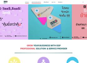 isp-thailand.com