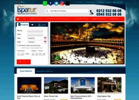 ispa.com.tr