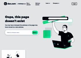 ispaawards.org.uk