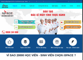 ispace.cantho.vn