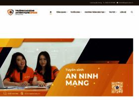 ispace.edu.vn