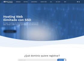 ispactivo.com