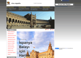 ispanyabarcelonamadrid.com