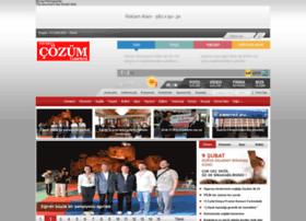 ispartacozum.com
