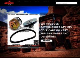 isparts.com