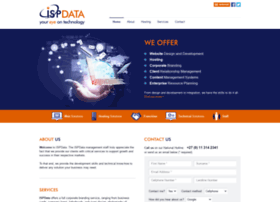 ispdata.co.za