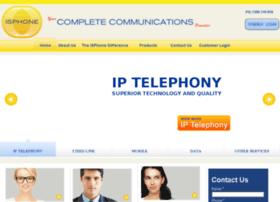 isphone.com.au