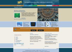 ispi-usa.org
