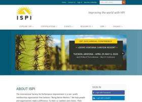 ispi.org