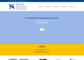 isplad.org