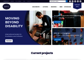 ispoint.org