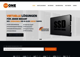 ispone-business.de