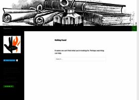 ispontein.wordpress.com