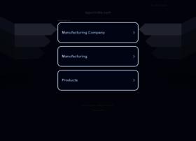 isporindia.com