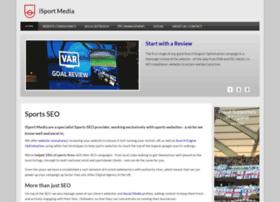 isport-media.com