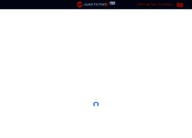 isportsman.net