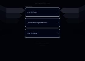 ispringsolution.com