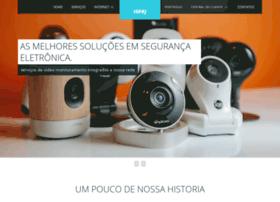 isprj.com.br
