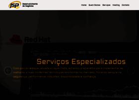 ispsp.com.br
