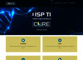 ispti.com.br
