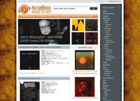 israbox.org