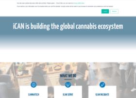 israel-cannabis.com