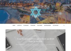 israel-flash.com
