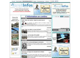 israel-infos.net