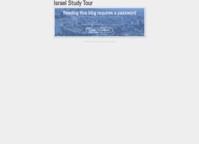 israel.hausner.com
