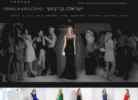 israelak.com
