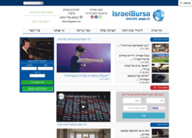 israelbursa.co.il