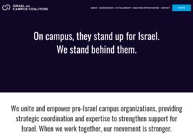 israelcc.org