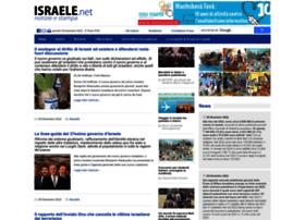 israele.net
