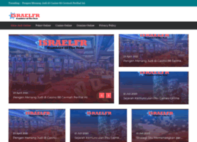 israelfr.com