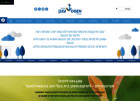 israelfreeloan.org.il