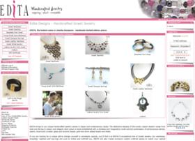 israeli-jewelry.com