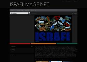 israelimage.net