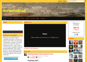 israelitkan.ning.com